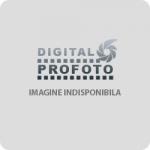 DigitalProFoto