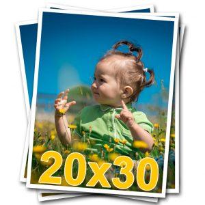 20x30